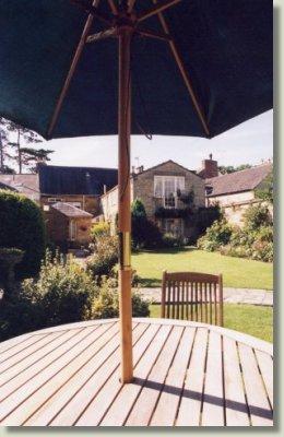 Britain 2004 Travelogue